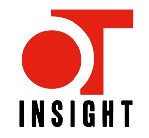 OT Insight logo